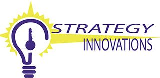 Strategy Innovations