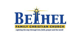 Bethel Family Christian Church
